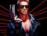 'Terminator Genisys' ya tiene las fechas de estrenos para dos nuevas entregas