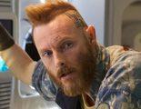 Paramount ofrece el papel del villano de 'Misión Imposible 5' a Sean Harris
