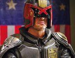 Karl Urban revela que 'Dredd 2' podría considerarse una precuela
