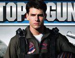 'Top Gun 2' sigue adelante con el guionista de 'El libro de la selva' de Jon Favreau