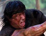 Sylvester Stallone dirigirá y protagonizará 'Rambo: Last Blood'