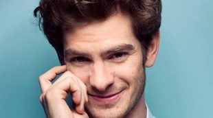 Andrew Garfield critica 'The Amazing Spider-Man 2: El poder de Electro'