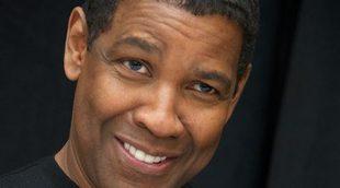 Antoine Fuqua confirma el remake de 'Los siete magníficos' con Denzel Washington