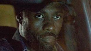 Idris Elba arrebata el primer puesto a 'Guardianes de la Galaxia' en la taquilla norteamericana