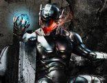 Revelada la sinopsis oficial de 'Los Vengadores: La era de Ultron'