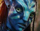 Las secuelas de 'Avatar' podrían ser rodadas a 120 fps