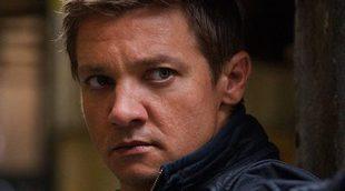 La secuela de 'El legado de Bourne' sigue adelante junto con el posible regreso de Matt Damon