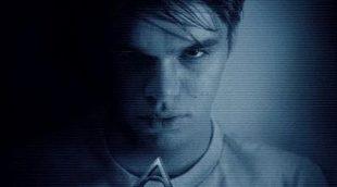 'Paranormal Activity 5' cambia de título y de fecha de estreno