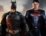 Nuevas imágenes del Batmóvil de 'Batman v Superman: Dawn of Justice' en acción