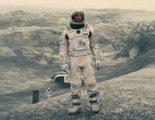 El universo de 'Interstellar' se expande con un nuevo póster y un juego interactivo