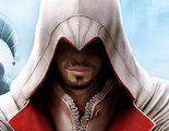 'Los 4 Fantásticos' deja sin fecha de estreno a 'Assassin's Creed'