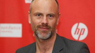 Fredrik Bond abandona la dirección de 'London Has Fallen', secuela de 'Objetivo: La Casa Blanca'