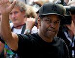 Arranca el Festival de San Sebastián 2014: Denzel Washington imparte su justicia
