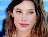 Astrid Bergés-Frisbey será Ginebra en 'Knights of the Roundtable: King Arthur', de Guy Ritchie