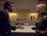 Jessica Chastain y Oscar Isaac en el primer tráiler y póster de 'A Most Violent Year'