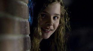 Chloë Grace Moretz: Ha nacido una estrella