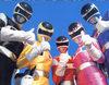 Roberto Orci abandona el reboot de los 'Power Rangers' por 'Star Trek 3'