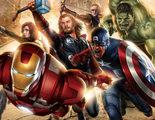 El Universo Marvel alcanza los 7 mil millones de dólares de recaudación mundial