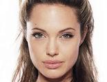 Angelina Jolie dirigirá 'Africa', drama sobre la caza furtiva de elefantes