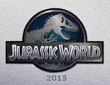 El director de 'Jurassic World' da la bienvenida al otoño con una enigmática foto