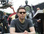 Bryan Singer dirigirá finalmente 'X-Men: Apocalypse' con nuevos jóvenes mutantes