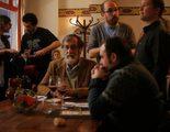 El cine español en los márgenes asalta al Zinemaldia