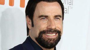 John Travolta, Kate Bosworth y Devon Sawa protagonizarán 'Life on the Line'