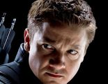 Jeremy Renner afirma que aparecerá en 'Capitán América 3'