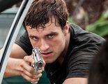 Josh Hutcherson coquetea con el narcotráfico en el primer tráiler en español de 'Escobar: Paraíso perdido'