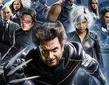 'X-Men: Apocalypse' se presenta con un vídeo viral sobre la evolución