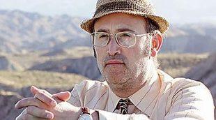 'Vivir es fácil con los ojos cerrados' será la película que representará a España en los Oscar 2015