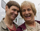 Primer TV Spot de 'Dos tontos todavía más tontos'