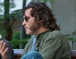 Primer vistazo a Reese Witherspoon en 'Inherent Vice' de Paul Thomas Anderson