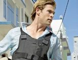 Chris Hemsworth se convierte en un hacker en el primer tráiler de 'Blackhat', lo nuevo de Michael Mann