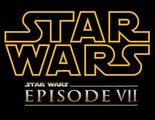 Se desvela el posible aspecto que tendrán los Chrome Stormtroopers de 'Star Wars: Episodio VII'