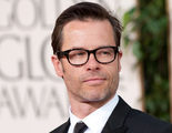Guy Pearce y Dominic West se unen al reparto de 'Genius' con Colin Firth y Jude Law