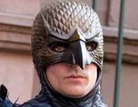 Nuevo póster de 'Birdman', la comedia de Alejandro González Iñárritu