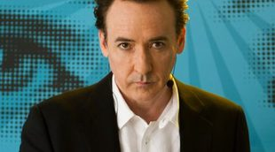John Cusack arremete contra Hollywood durante la presentación de 'Maps to the Stars'