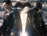Imágenes de la que podría ser la mansión de Bruce Wayne en 'Batman v Superman: Dawn of Justice'