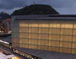 Palmarés del Festival de San Sebastián 2014: la española 'Magical Girl', la gran triunfadora de la noche
