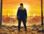 Primer póster de 'Venganza 3' acompañado de un nuevo título