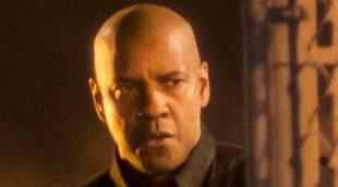 'The Equalizer (El protector)' logra el número uno de la taquilla americana en su estreno