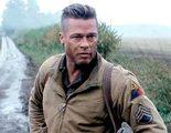 Brad Pitt sale en defensa de Shia LaBeouf y su método