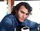Primer tráiler de 'Inherent Vice', Joaquin Phoenix de nuevo a las órdenes de Paul Thomas Anderson