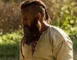 Vin Diesel publica una nueva foto de 'The Last Witch Hunter' y revela detalles de su personaje