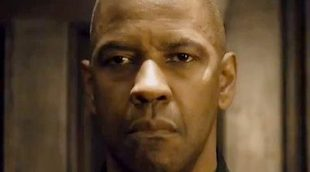 Antoine Fuqua quiere realizar una secuela de 'The Equalizer: El protector'