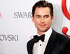 Matt Bomer se une a Russell Crowe y Ryan Gosling en 'The Nice Guys'
