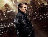 Tráiler y póster en español de 'V3nganza', con Liam Neeson
