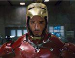 Robert Downey Jr. habla sobre su futuro como Iron Man