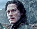 Una productora de 'Drácula: La leyenda jamás contada' confirma que formará parte del universo de monstruos de Universal